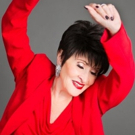 Chita Rivera, Marvin Hamlisch Celebration, and More Coming up at 54 Below Next Week Photo