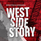 Full Cast Announced for Lyric's WEST SIDE STORY