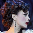 BWW Review: The Phantom Stages A Comeback in LOVE NEVER DIES at Segerstrom Center Photo