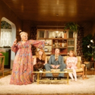 BWW Review: ABIGAIL'S PARTY, Nuffield Southampton Theatres