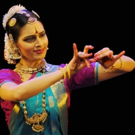 Dancer Geeta Chandran's Disciple To Perform In Delhi On 21 July 2018