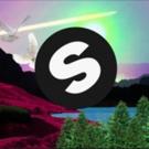 Alok Unveils Official Music Video for 'Big Jet Plane' ft. Mathieu Koss