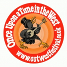 O.U.T. West Festival to Return for 6th Edition in Summer 2019