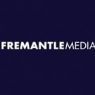 FremantleMedia North America Bolsters Its Unscripted Executive Team With Leading Indu Photo
