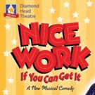 BWW Review: NICE WORK IF YOU CAN GET IT at Diamond Head Theatre