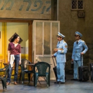 BWW Invite: Join the Audience for a Live Conversation with the Cast and Creators of T Photo