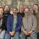 Grateful Dead Tribute Band Dark Star Orchestra at the CCA on 11/20