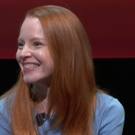 Backstage with Richard Ridge: Fairest of Them All- Lauren Ambrose Talks Tonys and More!