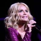 It's a Big Sunday Night for Kristin Chenoweth; On TV and Honored at the TrevorLIVE LA Gala