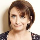 Rachel Dratch and Gina Gershon Join This Month's CELEBRITY AUTOBIOGRAPHY at The Triad