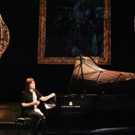 BWW Review: Theater J's The Pianist of Willesden Lane at the Kennedy Center Photo