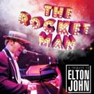 Sir Elton John Tribute Comes to The Wyvern Next Week Photo