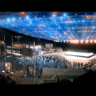 ADG Film Society Presents CLOSE ENCOUNTERS WITH THE THIRD KIND On 6/23