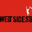 WEST SIDE STORY Broadway Revival Launches Nationwide Search For Dancers Of All Ethnicities
