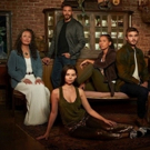 Freeform Renews SIREN for Third Season