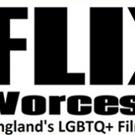 LGBTQ+ Film Festival Returns To The Hanover Theatre Photo