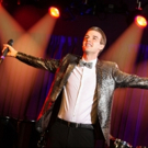 BWW TV: The New Boy in Town- Mark William Gets Ready for 'Come Croon With Me' Solo Debut!