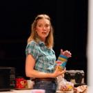 BWW Review: UTILITY, Orange Tree Theatre