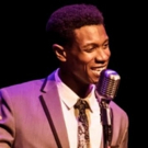 Marriott Theatre Will Host AN UNFORGETTABLE NAT KING COLE CHRISTMAS Photo