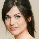 BWW Interview: Theatre Life with Rachel Zampelli Photo