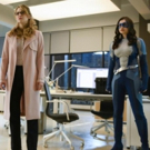 BWW Recap: Dreamer Shows the World That Everyone is Different on SUPERGIRL Photo