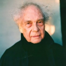 Merce Cunningham Trust Announces Global Centennial Celebration Of The Choreographer's Legacy