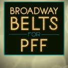 Robert Creighton, Santino Fontana, Lindsay Mendez, and More Join This Year's BROADWAY Photo