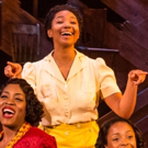Photo Flash: Paper Mill Playhouse Presents THE COLOR PURPLE Photo