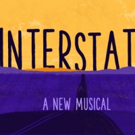 Additional Performance Added For INTERSTATE At The NYMF