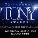 More Tickets Have Been Released For Sale For The Tony Awards