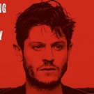 Book Tickets Now For FOXFINDER, Starring Iwan Rheon
