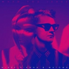 Nikki Vianna and Matoma Team Up For WHEN YOU LEAVE Photo