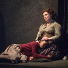 BWW Review: JACK THE RIPPER: THE WOMEN OF WHITECHAPEL, London Coliseum