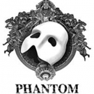 THE PHANTOM OF THE OPERA Tickets On Sale Today Photo