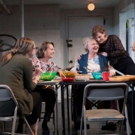 BWW Review: THE HUMANS ~ A Family's Sound And Fury, Signifying Everything Photo