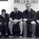 POHGOH to Head Out on Tour in Support of Jawbreaker Photo