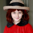 MADELINE'S CHRISTMAS Begins Tonight at Theatre Row Photo