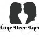 Lone Deer Laredo Release Debut Album, Premiere GOLDEN HARVEST Music Video Photo