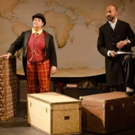 BWW Review: AROUND THE WORLD IN 80 DAYS at Geordie Productions