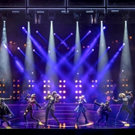Photo Flash: Get A First Look At SIX the Musical in Chicago Photo
