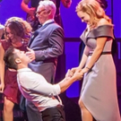Review Roundup: Matt Doyle and Katie Rose Clarke Lead THE HEART OF ROCK & ROLL in San Diego