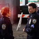 Scoop: Coming Up on a New Episode of BLUE BLOODS on CBS - Friday, December 7, 2018