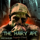 Spotlighters Theatre to Stage Eugene O'Neill's THE HAIRY APE