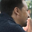 Photo Flash: Lin-Manuel Miranda, Glenn Close, John Legend and More Celebrate Andrew Lloyd Webber in TRIBUTE TO A SUPERSTAR