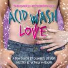 ACID WASH LOVE Makes Hollywood Fringe Premiere Photo