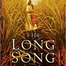 David Heyman Adapting Andrea Levy Novel THE LONG SONG for BBC One Photo