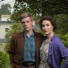 Photo Flash: Agatha Christie's LOVE FROM A STRANGER Tours the UK