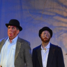 BWW Review: WAITING FORGODOT at Counter-Productions Theatre Company: A Rare gem in a Black Box