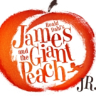 TexARTS Presents JAMES AND THE GIANT PEACH, JR.