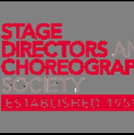 Stage Directors And Choreographers Society Presents A Seattle Summit And A Conversati Photo